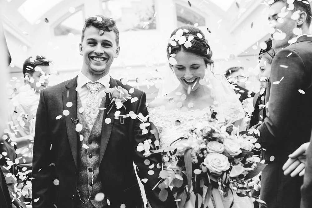 Claire_Basiuk_Richmond_Park,_London_Wedding_Photography_-5.jpg