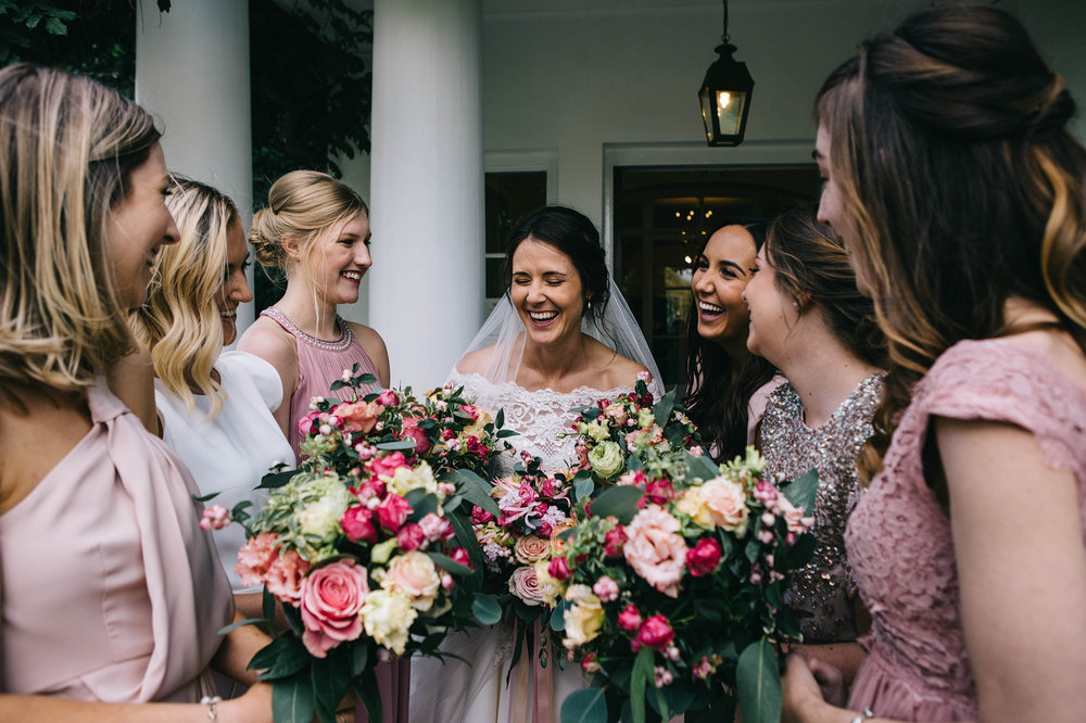 Claire_Basiuk_Richmond_Park,_London_Wedding_Photography_-9.jpg
