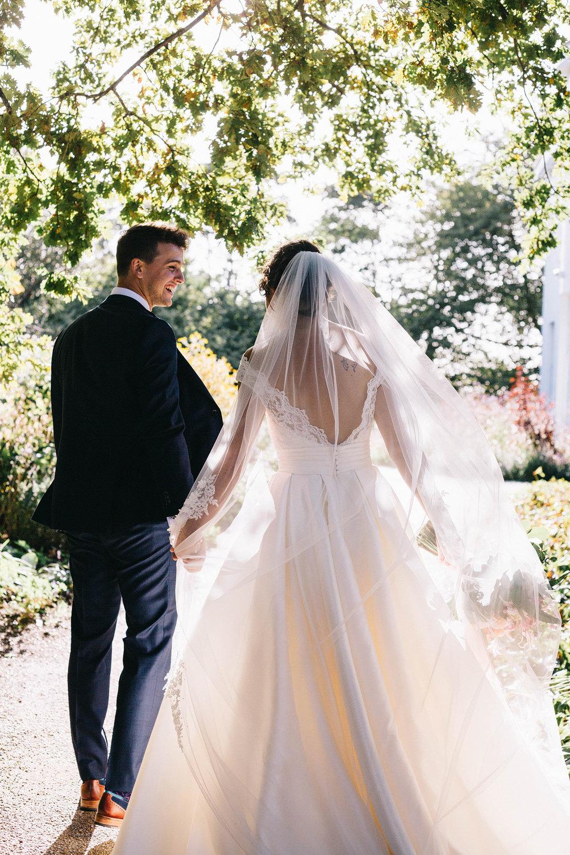 Claire_Basiuk_Richmond_Park,_London_Wedding_Photography_-13.jpg
