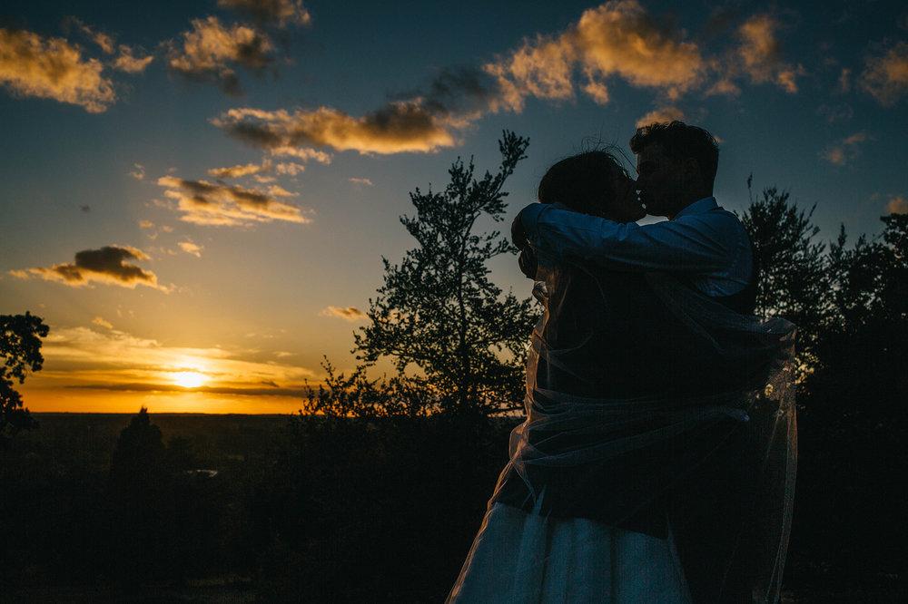 Claire_Basiuk_Richmond_Park,_London_Wedding_Photography_-21.jpg