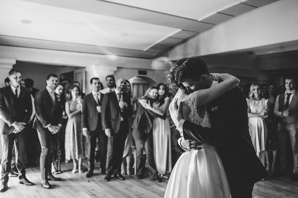 Claire_Basiuk_Richmond_Park,_London_Wedding_Photography_-22.jpg