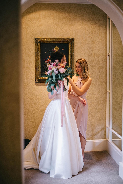 Claire_Basiuk_Richmond_Park,_London_Wedding_Photography_-37.jpg