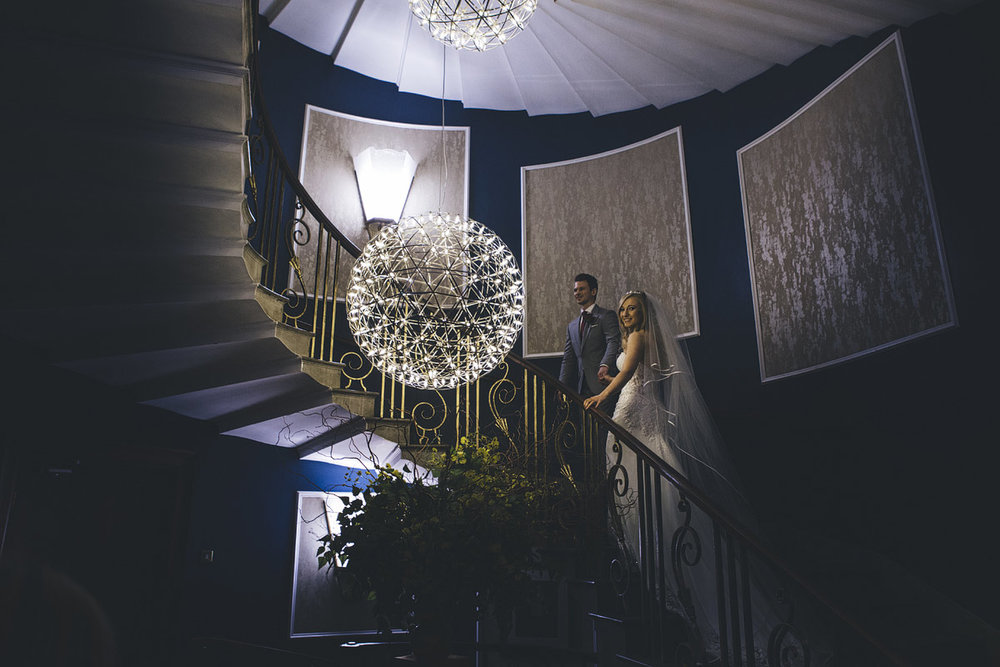 Claire Basiuk, Manchester Hall Wedding Photography - 30.jpg