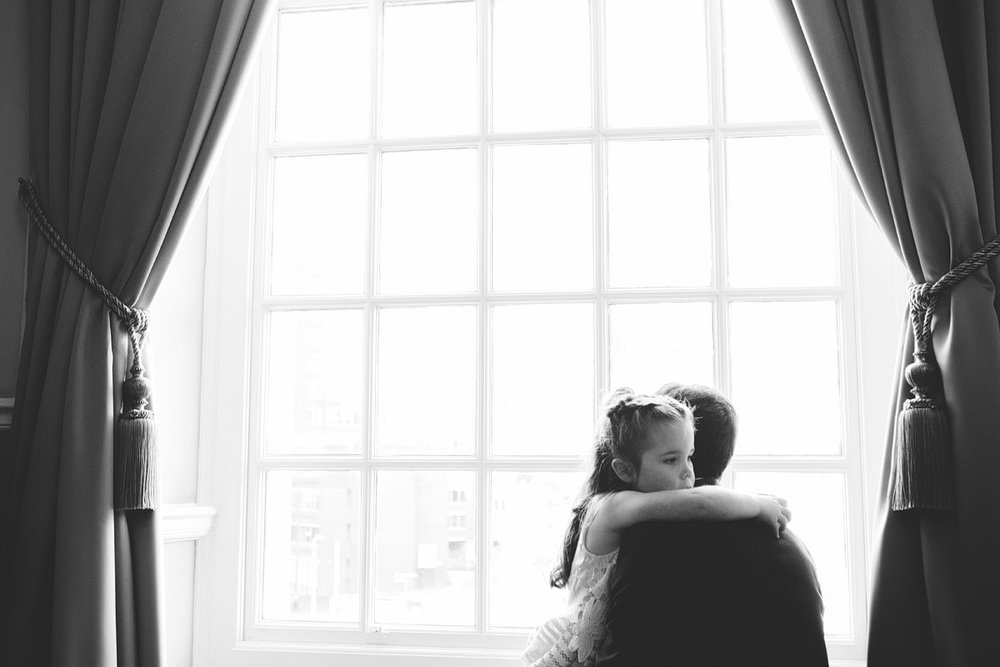 Claire Basiuk, Manchester Hall Wedding Photography - 31.jpg