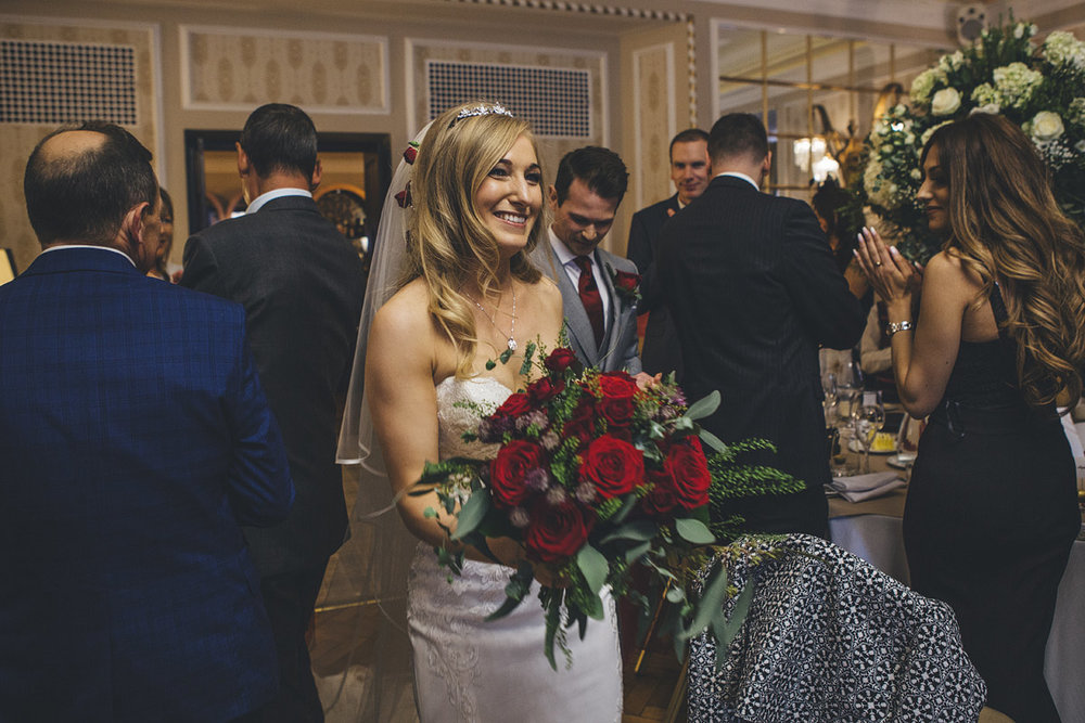 Claire Basiuk, Manchester Hall Wedding Photography - 33.jpg
