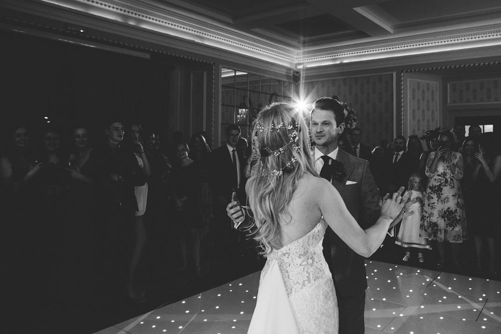Claire Basiuk, Manchester Hall Wedding Photography - 37.jpg
