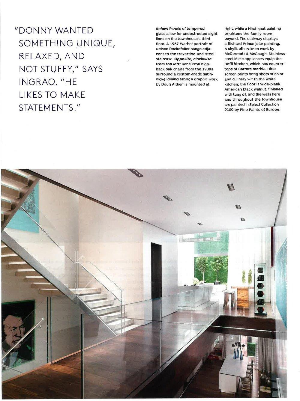 ad 1011EF-page-007.jpg