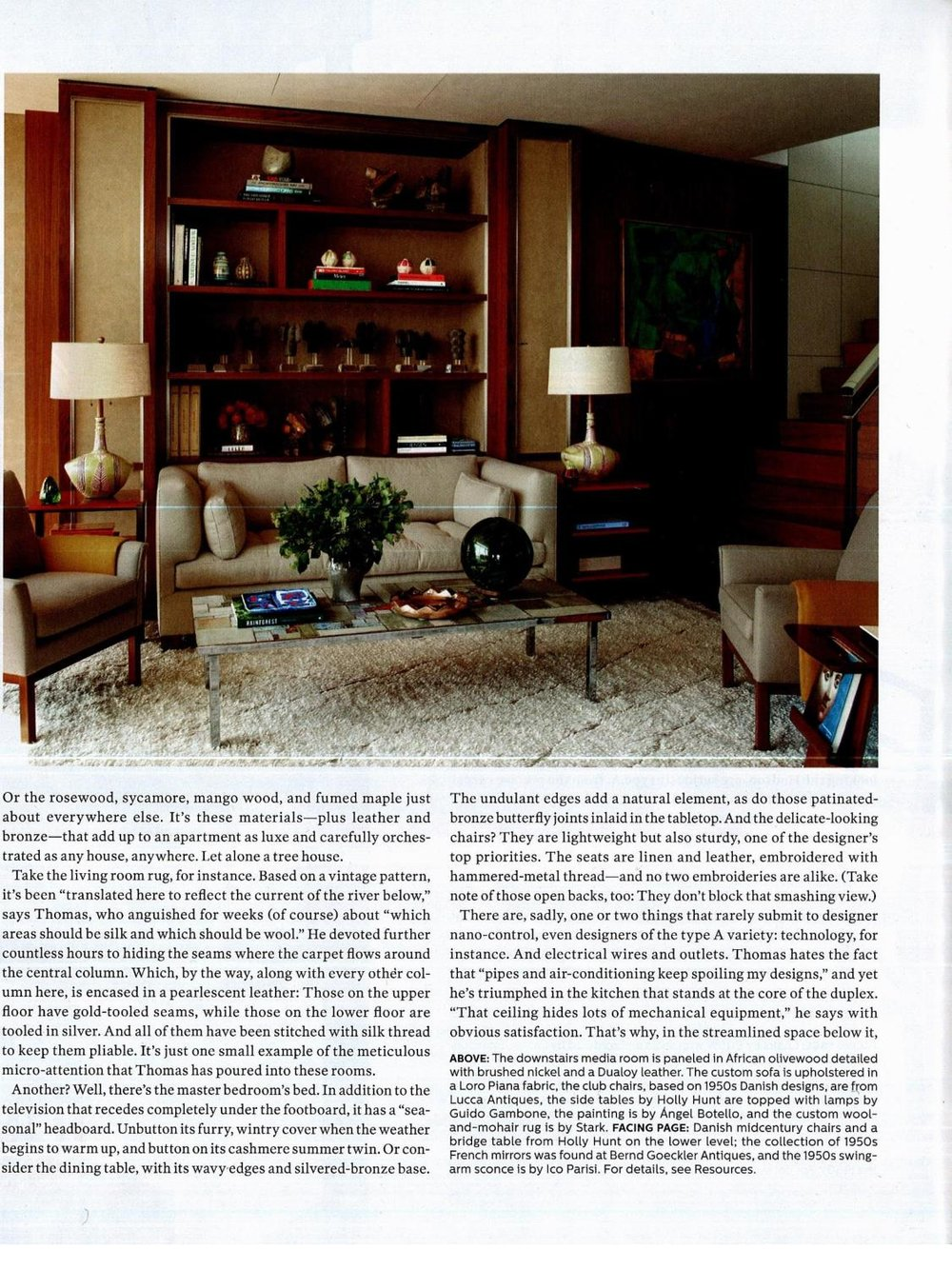 Elle Decor, May 2016-page-005.jpg