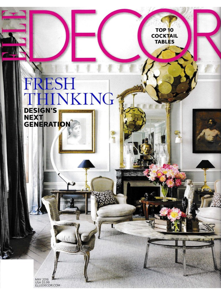 Elle-Decor-May-2016-1-768x1024.jpg