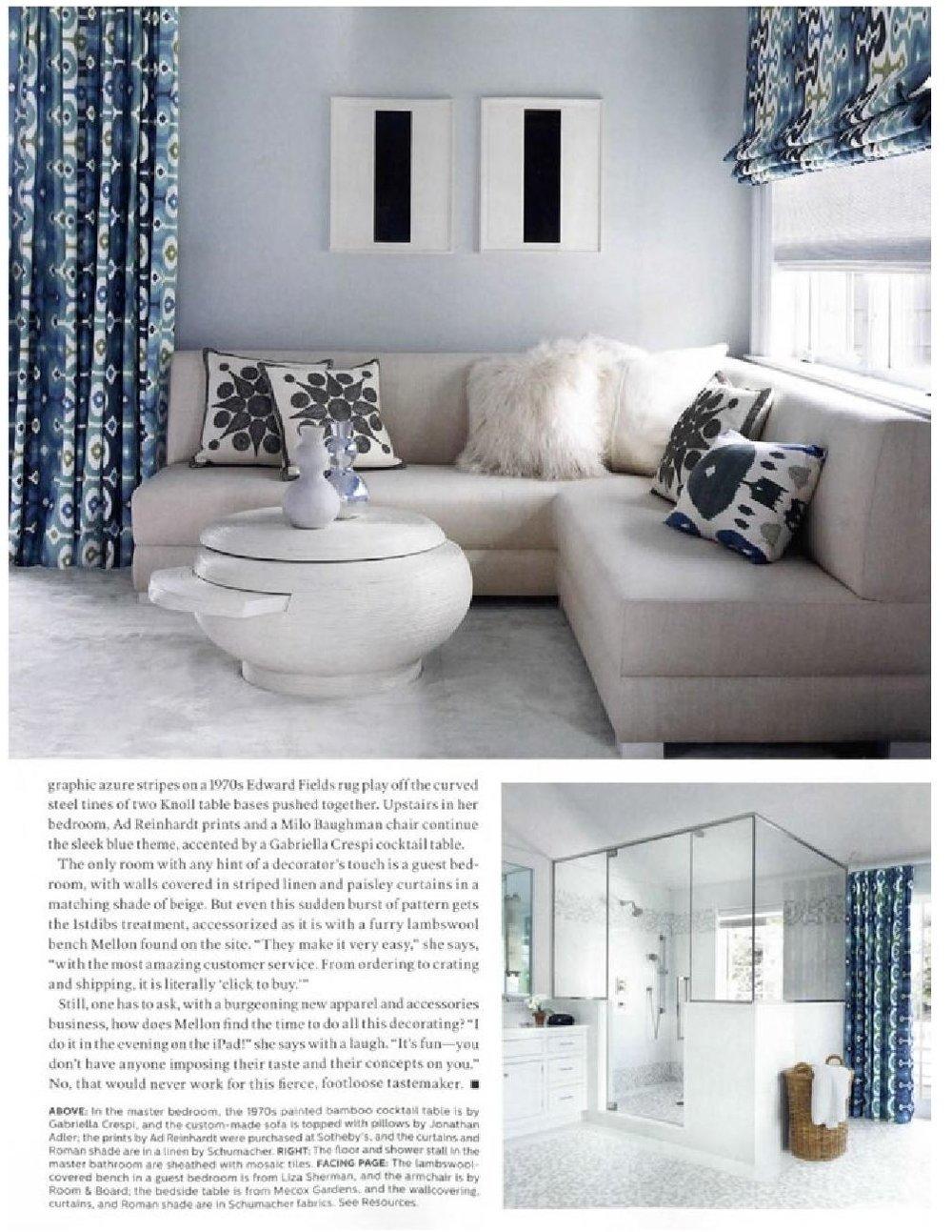 EF_Press_ELLEDecor_US_OCT14-page-008.jpg