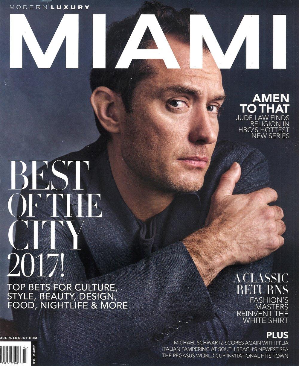 ML Miami jan17 cover.jpg