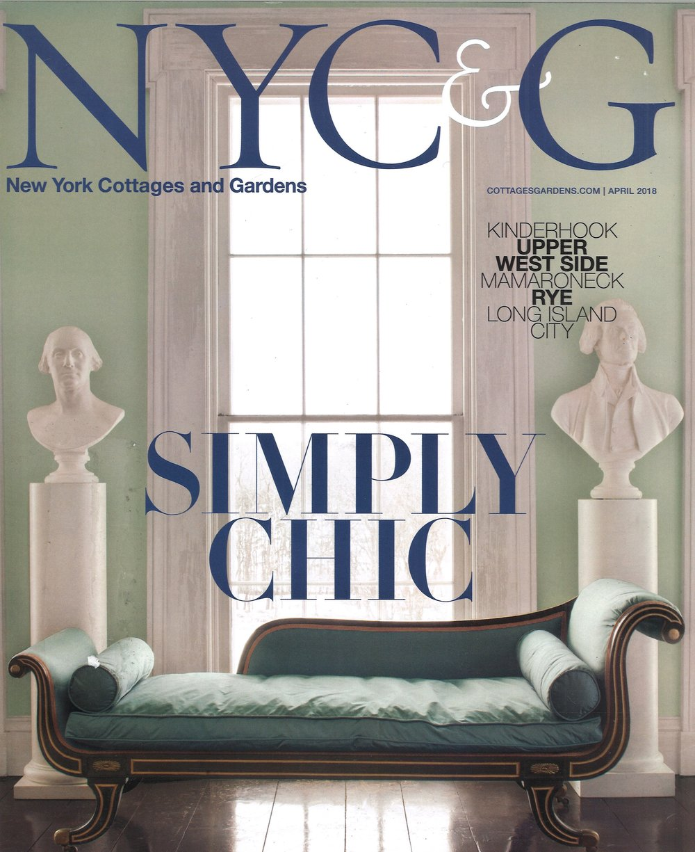NYCG april18 cover.jpg