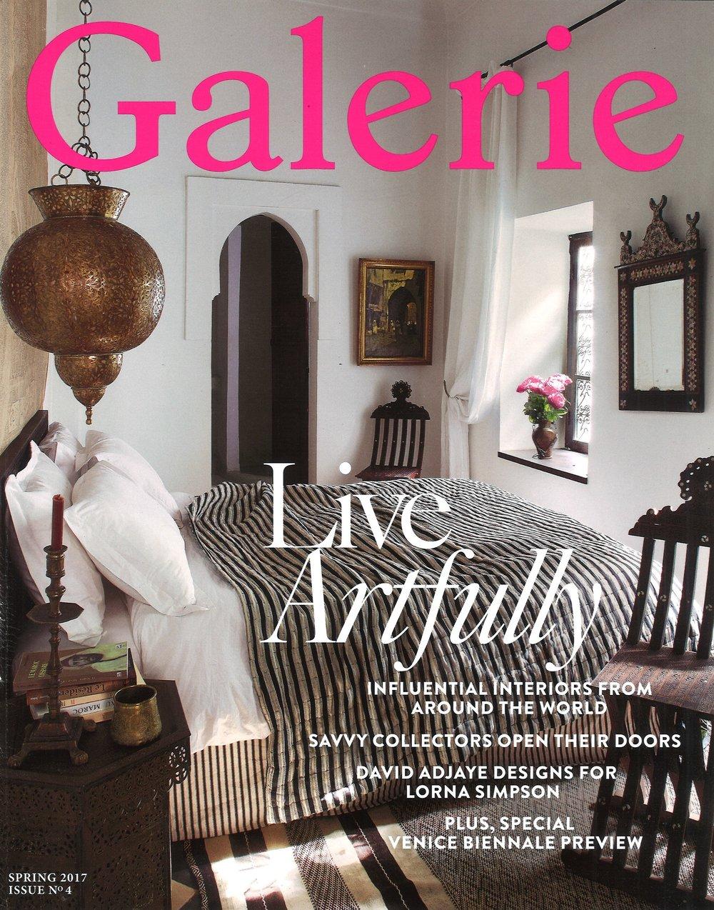 galerie spring17 cover.jpg