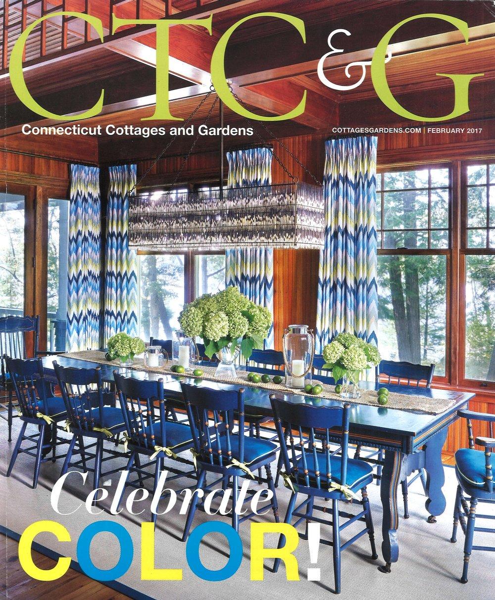 CTCG feb17 cover.jpg