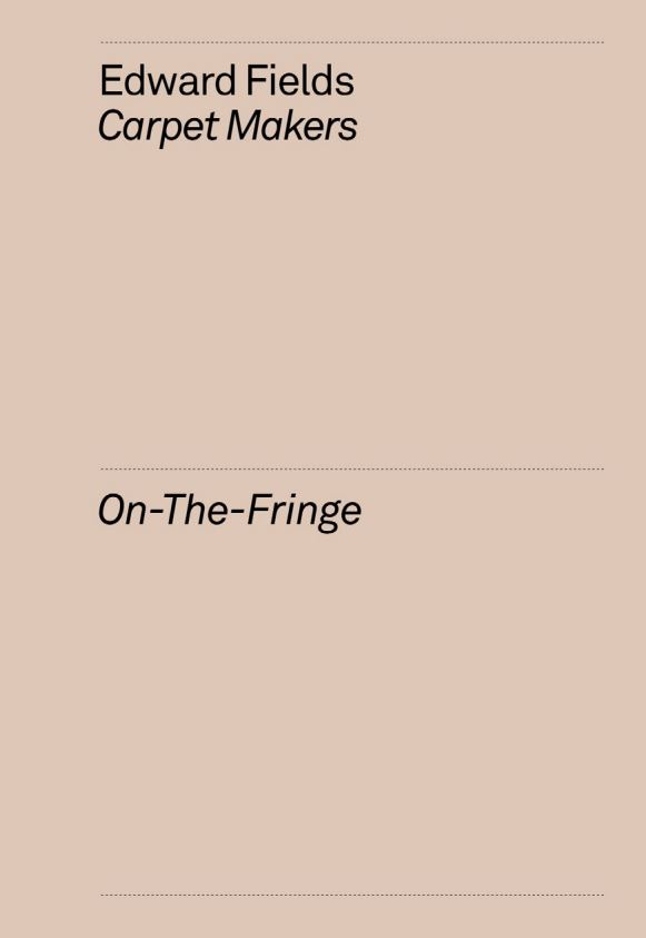 On-The-Fringe