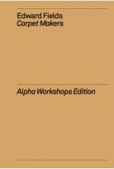 Alpha Workshops