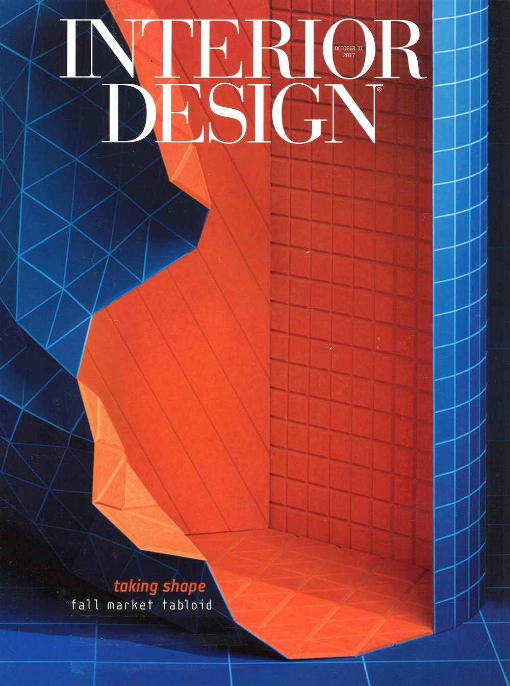 ID fmt17 cover.jpg