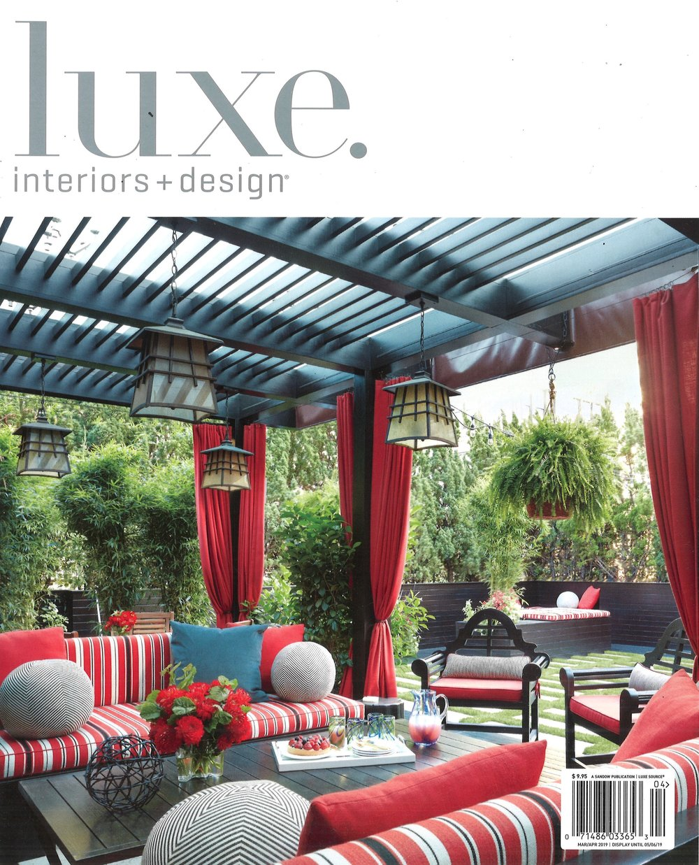 luxe march april 2019 cover.jpg
