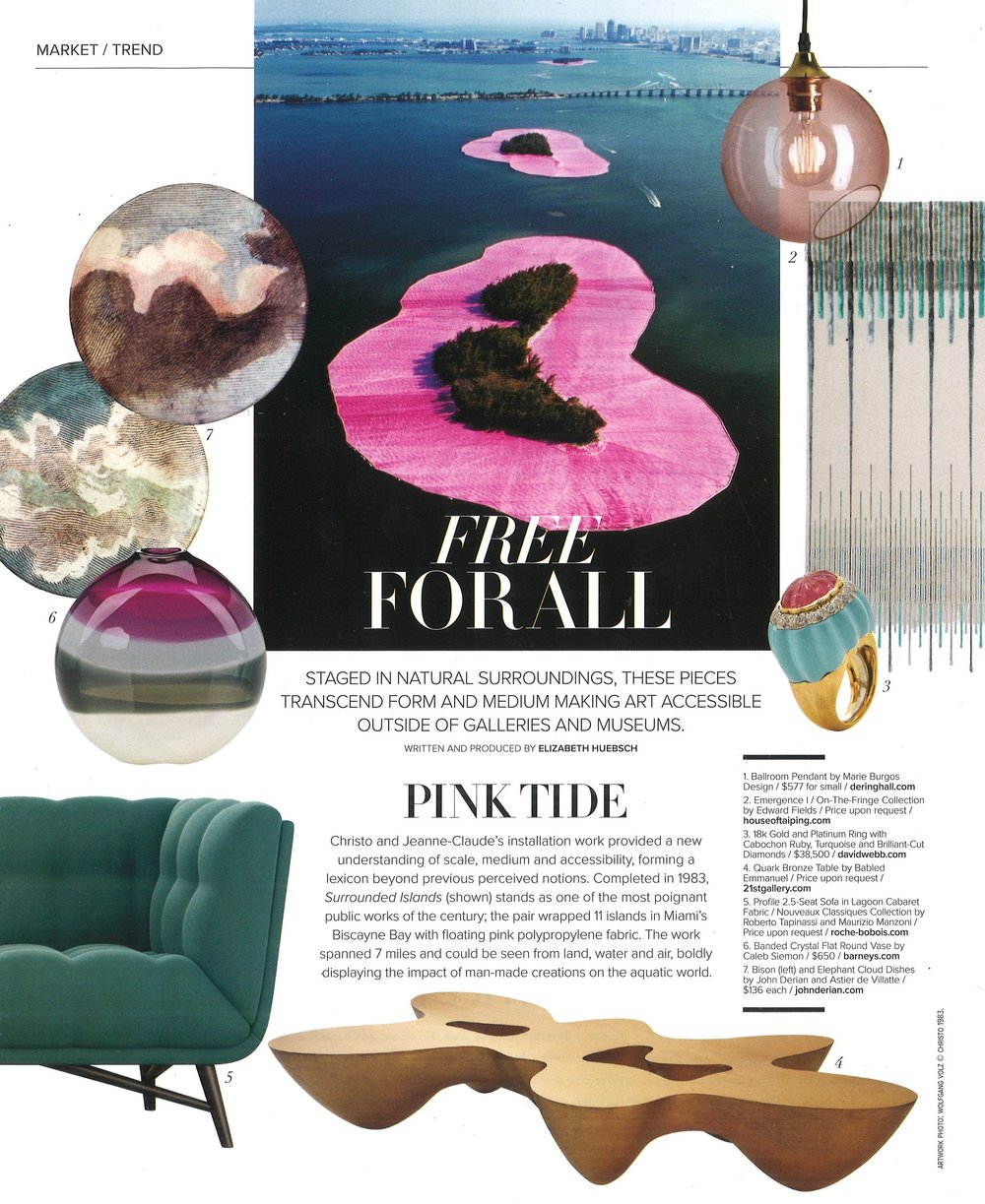 luxe march april 2019 p78.jpg