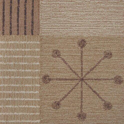 Picnic Blanket II