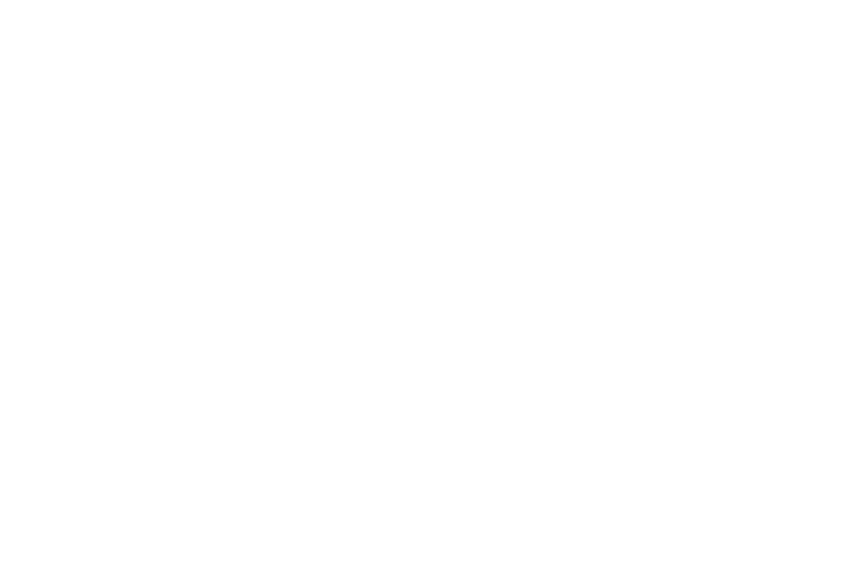 Mark Staudt Photography