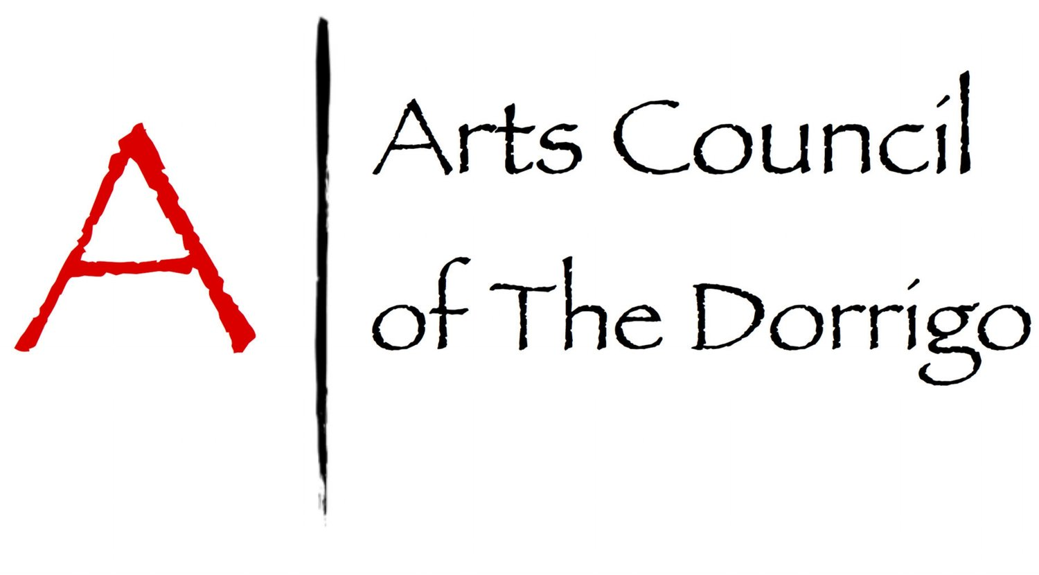Arts Council of The Dorrigo