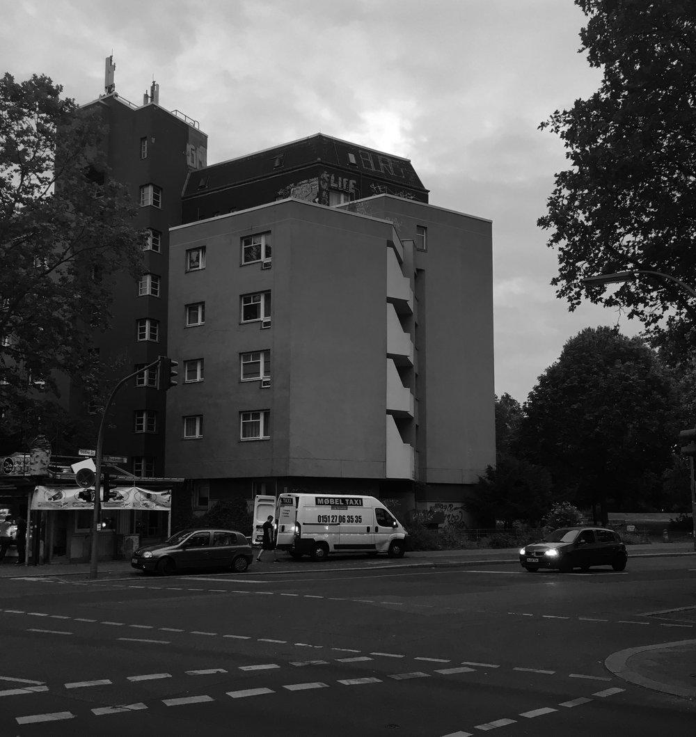 berlin_building.jpg