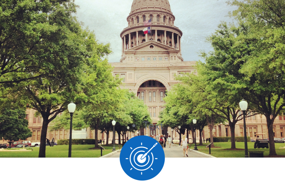 Join PAAT - On behalf of its membership, PAAT works with the Texas Ethics Commission and the Texas State Legislature to improve understanding and compliance with the law relating to lobbying in Texas, while raising the ethical bar for the lobby profession and for governmental affairs practices overall.