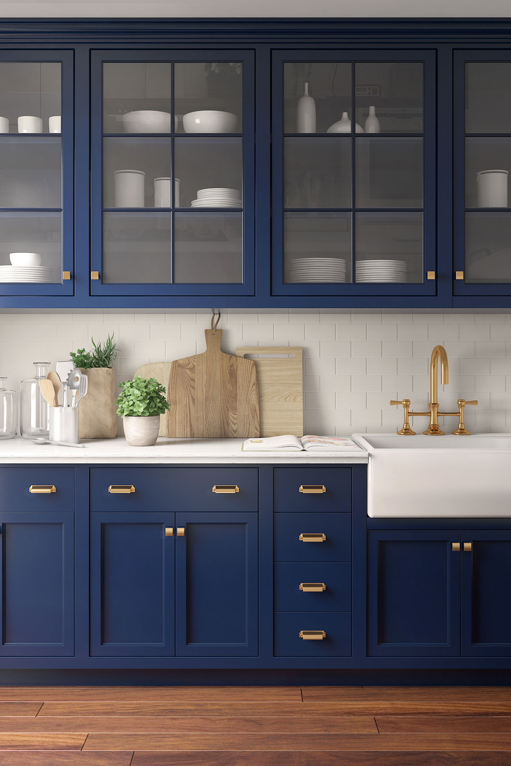 deckor-kitchen.jpg
