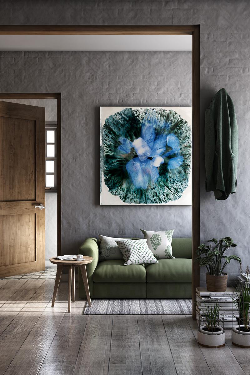 deckor-living-minimal2.jpg