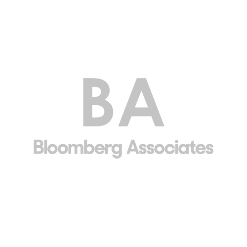 bloomberg-associates.png