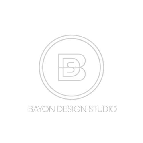 bayon-design-studio.png