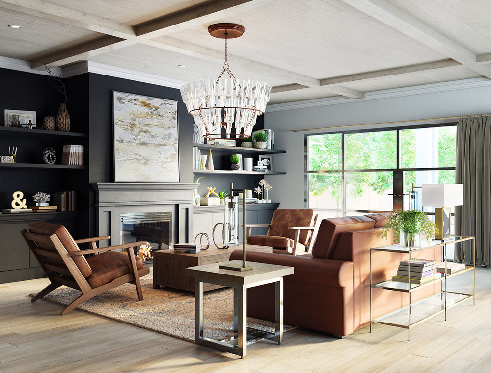 deckor-livingroom-dark-02.jpg
