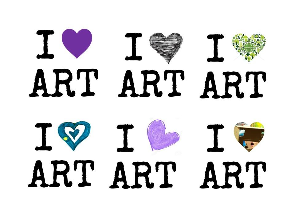 IXArt sample logos.jpg