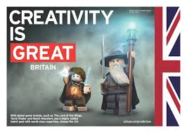 Creativity is Great 1.jpg