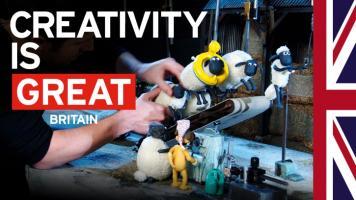 Creativity is Great 3.jpg