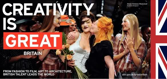 Creativity is Great 5.jpg