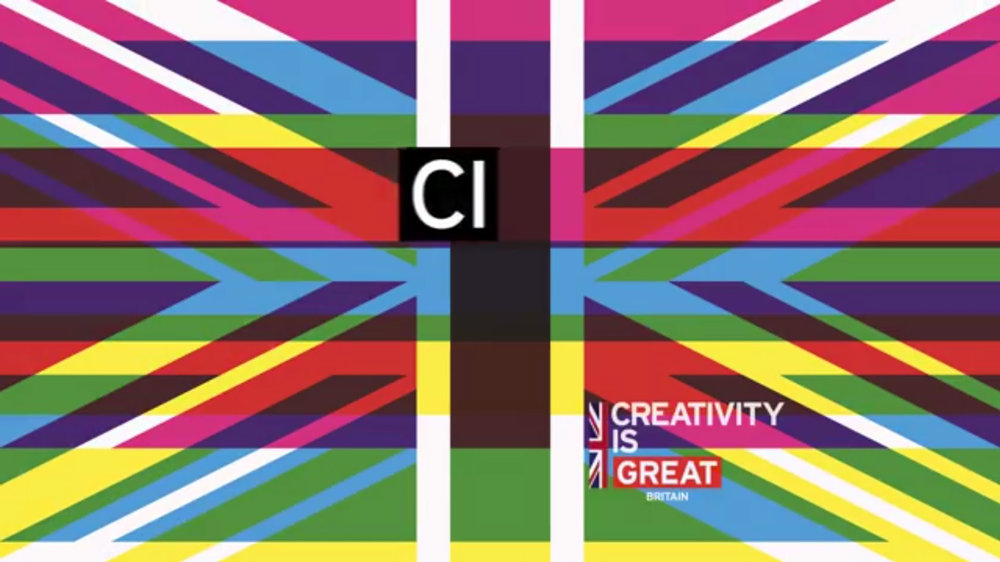 Creativity is Great 6.jpg
