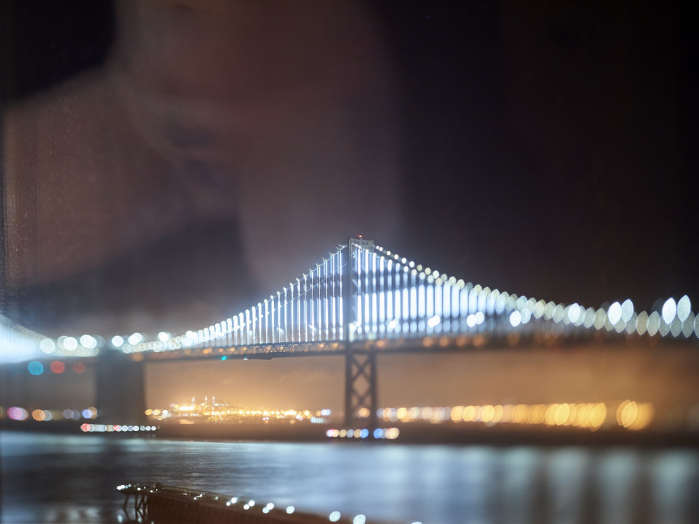 SF_WOMAN BRIDGE_023.jpg
