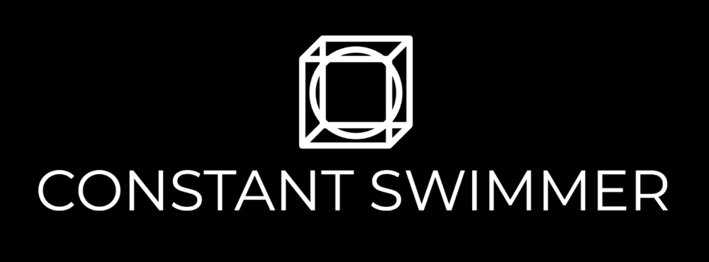 CONSTANT SWIMMER-logo-white.png