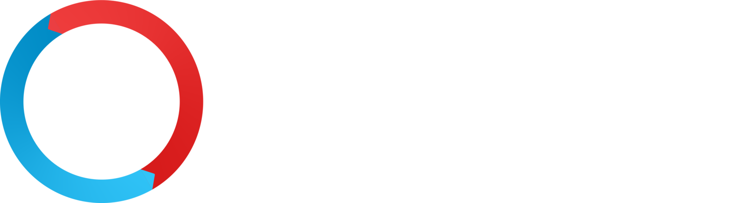 HVAC Commissioning Services Ltd.