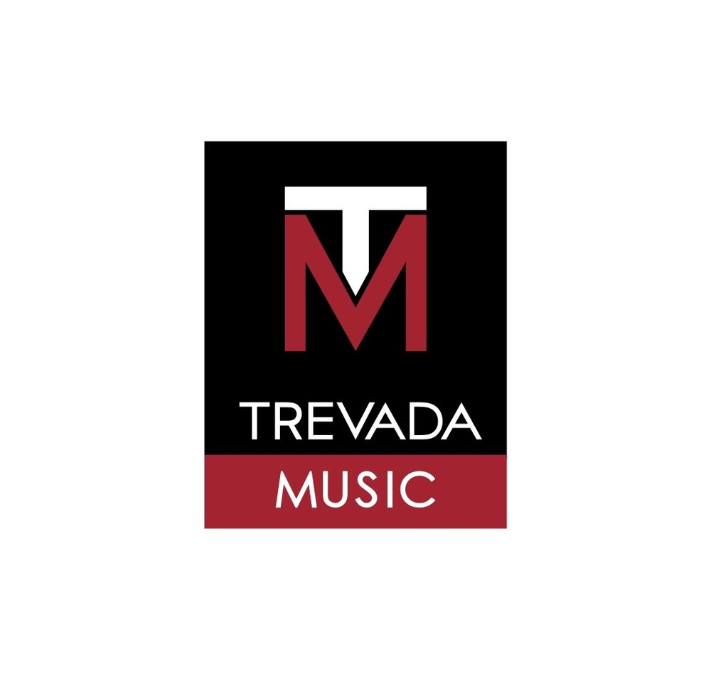 Trevada_Music_logo copy.jpg