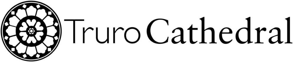 Truro Cathedral logo.jpg