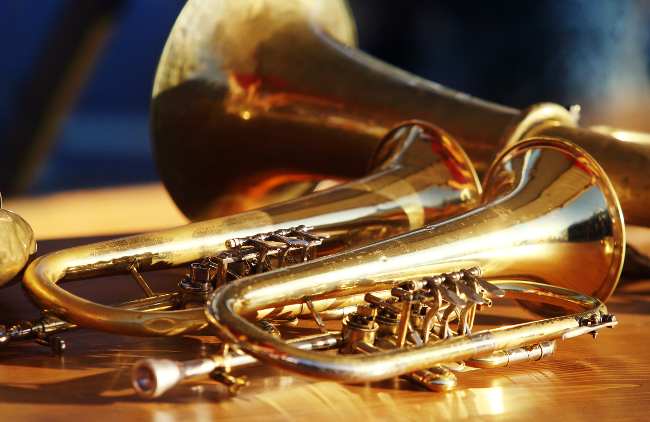 instrument hire and purchase — cornwall music service trust