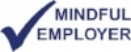 Mindful Employer logo blue jpeg-1.jpeg