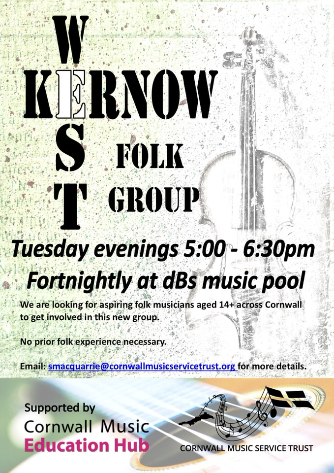 Kernow West Folk Group Flyer A4-1.jpg