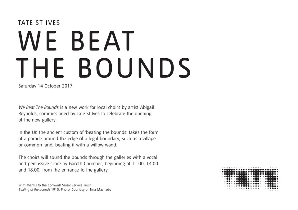 STI NEW 007 We Beat the Bound Postcard A5 04 2-1.jpg
