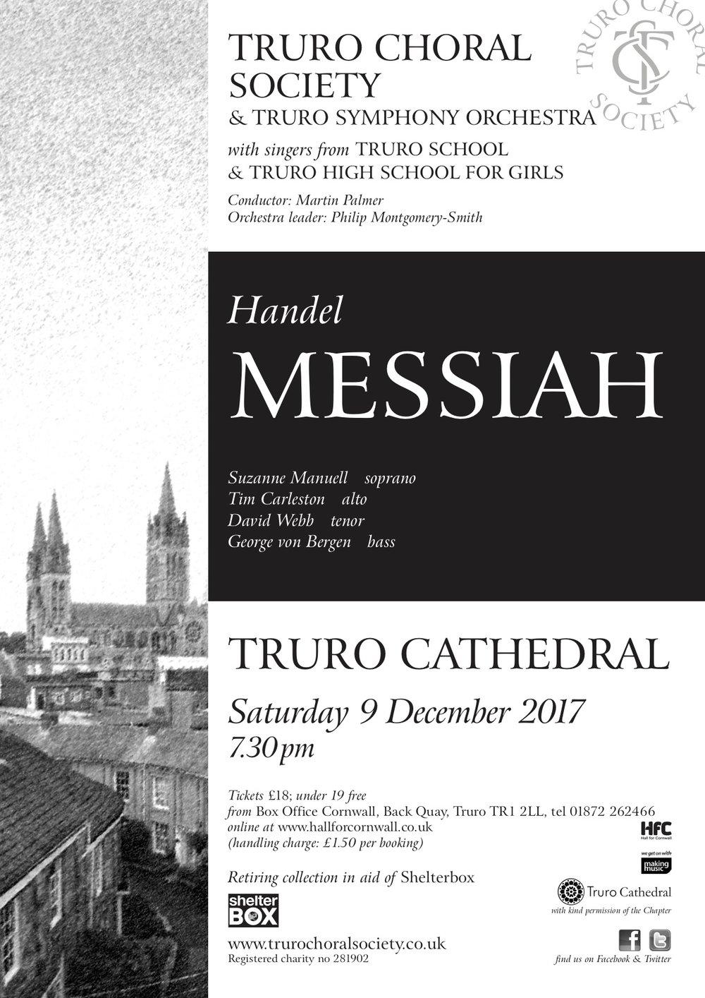 TC poster Dec17.jpg