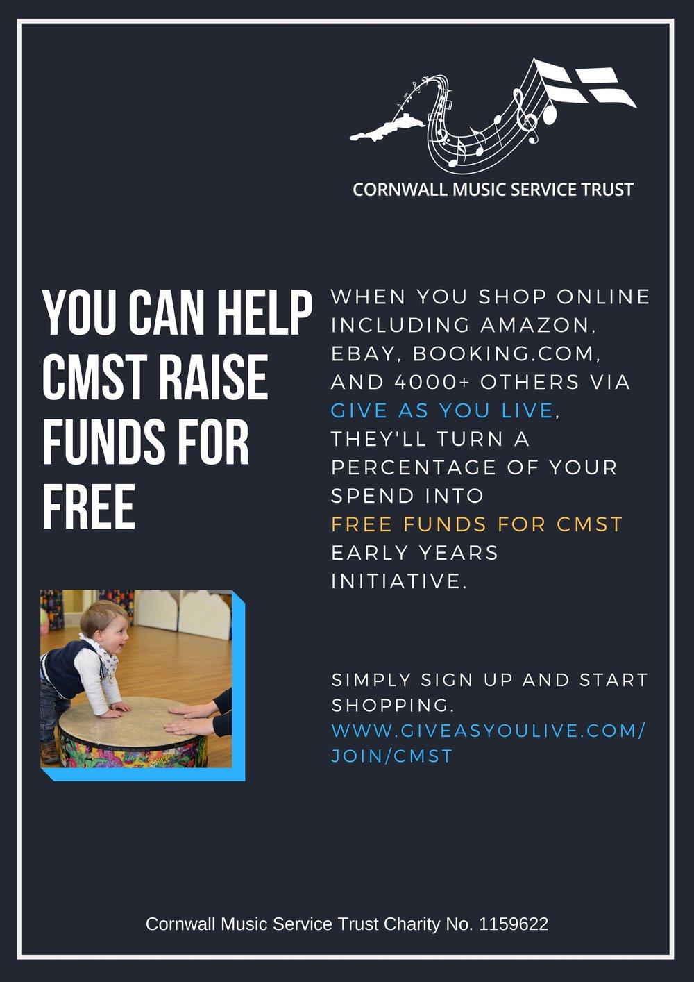 CMST GAYL Poster 1.jpg