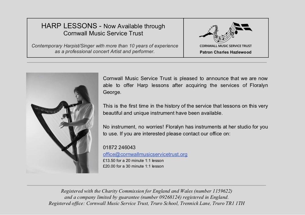 Harp Lesson - Flyer.jpg